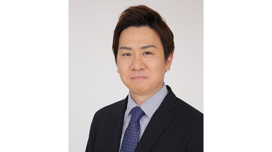 本田武史画像