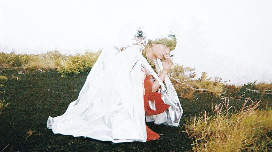 Mega Shinnosuke画像