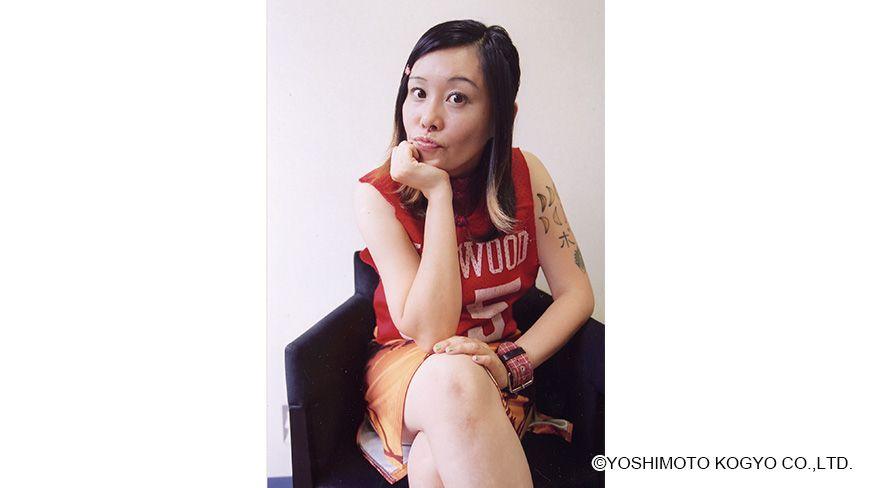 野沢直子画像