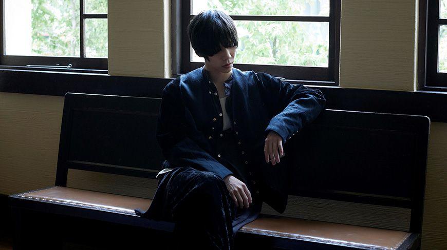 Sano ibuki画像