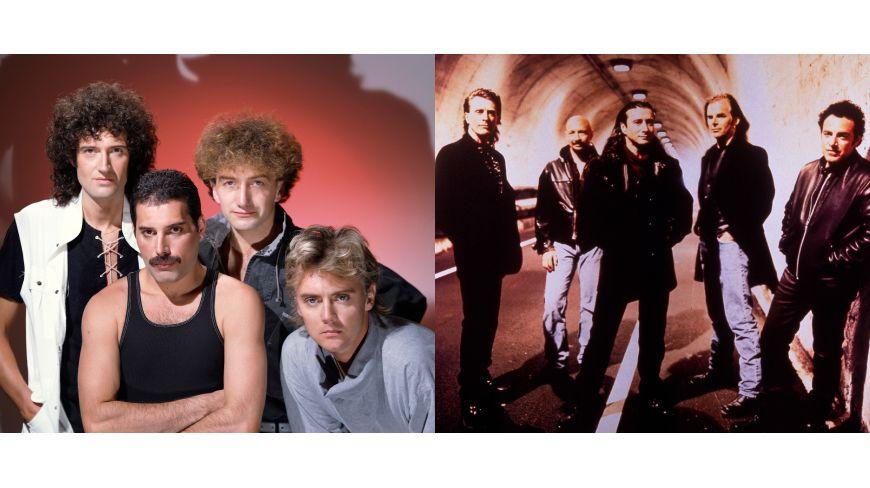 MTV洋楽虎の穴! 第04回 「MTV音楽と映像の世紀! 80年代名曲に ...