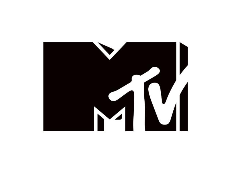 MTVロゴ