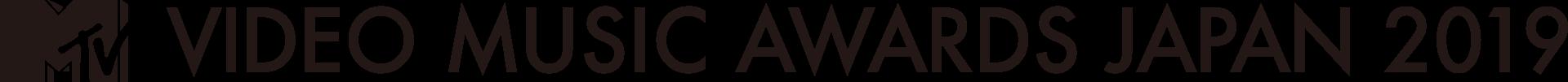 VMAJ 2019 ロゴ