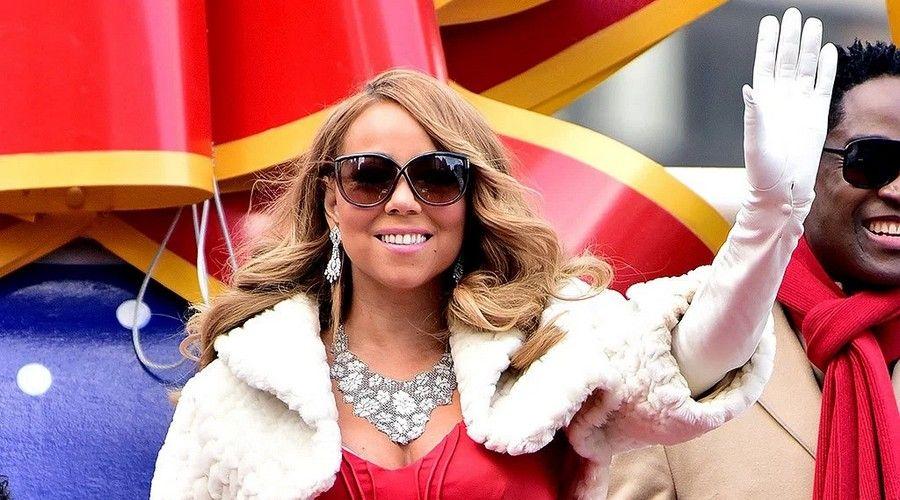 Mariah Carey : Ses plus beaux moments de diva ! | MTV France