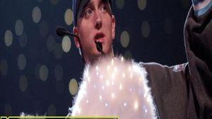 Eminem: ripassa la sua storia e scopri cos'ha in serbo per il futuro