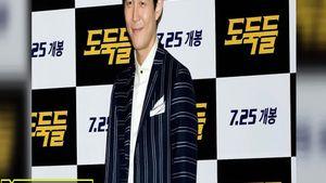 Tutto sul protagonista di Squid Game: Lee Jung-jae