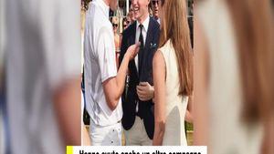 Tom Hiddleston: dai film alla fidanzata, tutto quello che vuoi sapere sull'attore