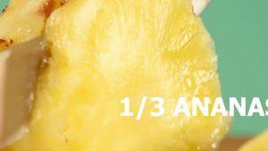 Centrifugati sani: il peperoncino fa bene