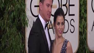 Tutto su Channing Tatum: dai film alla vita sentimentale