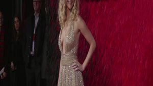 Jennifer Lawrence: i look più belli sul red carpet