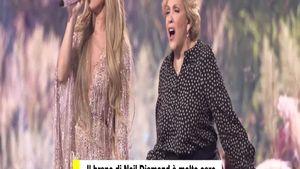 Cosa c'entra la mamma di Jennifer Lopez nel ritorno di fiamma con Ben Affleck