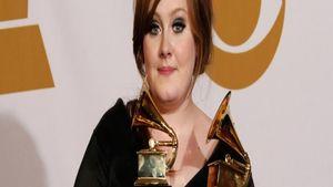 Adele: la sua storia in 7 curiosità