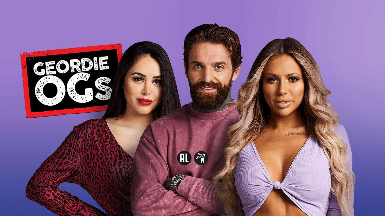 MTV Cribs International