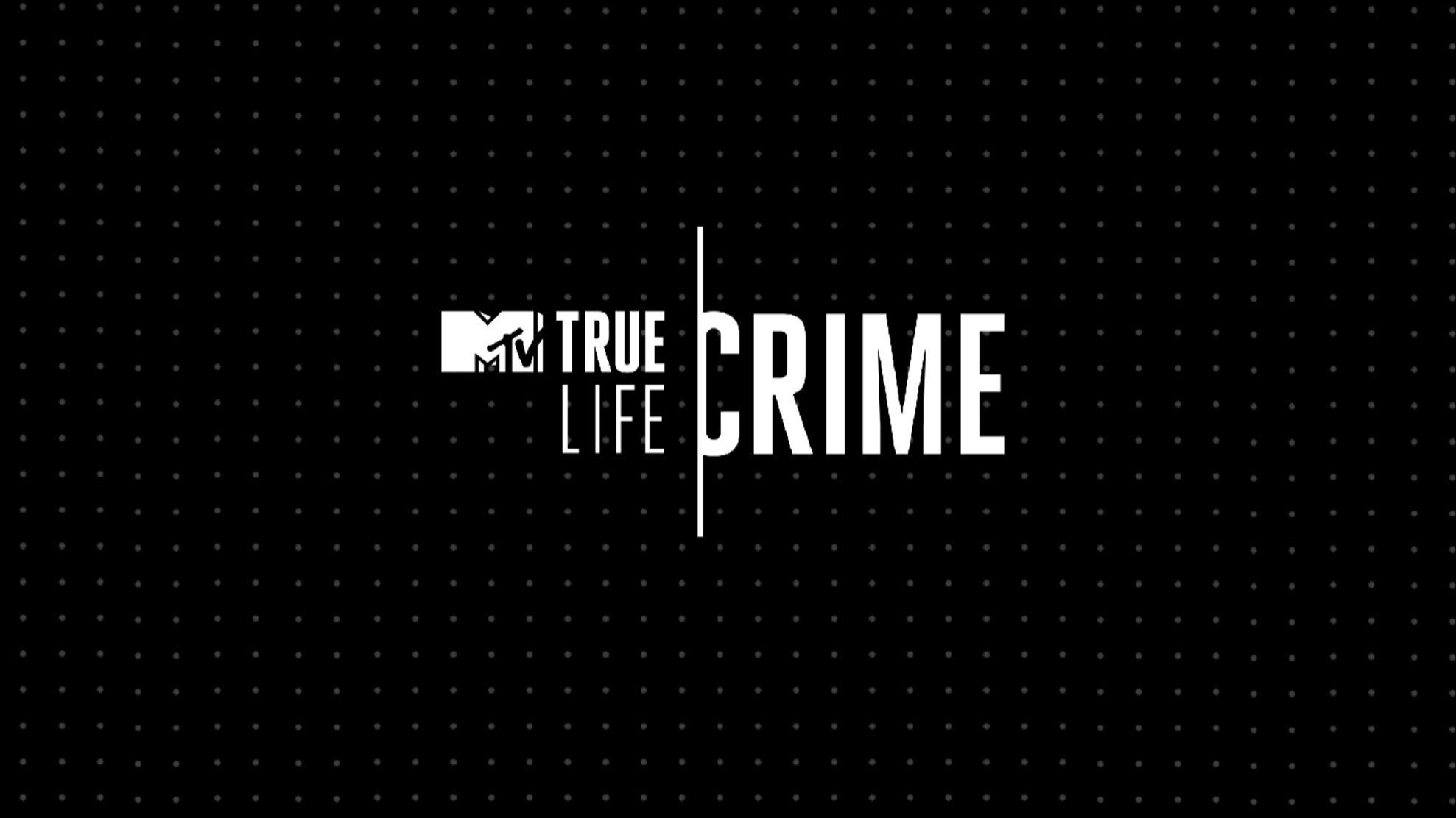 MTV's Lockdown Laughs