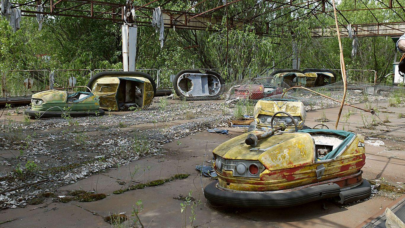 Image result for Takakonuma Greenland Amusement Park in Japan